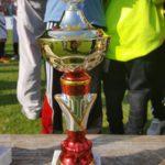 F 1 gewinnt den Rekordmeister Cup München !!!